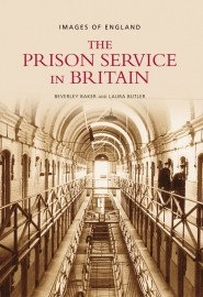 The Prison Service in Britain